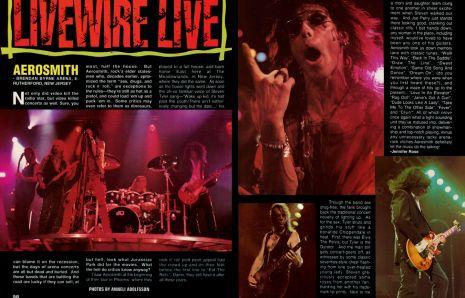 RockStars Live